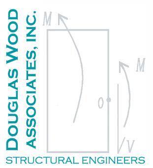 Douglas Wood Associates